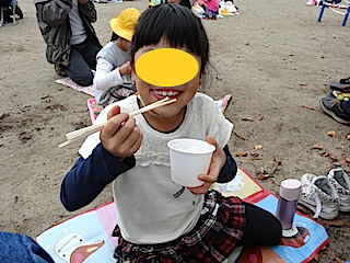 1102長堀祭14