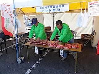 1124産業祭7