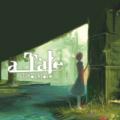 a Tale