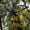 The Herb Shop2ジャケ