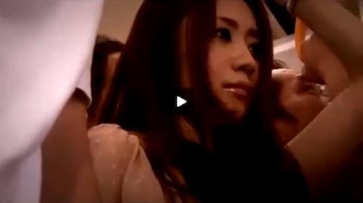 前田かおり6