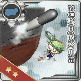 weapon067.png