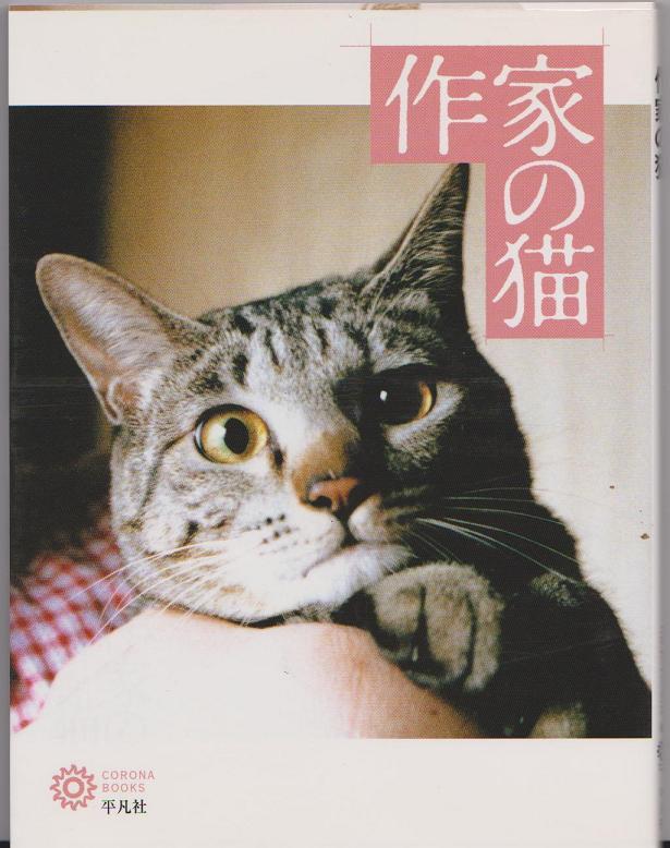 猫5 001