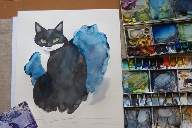 猫5 013