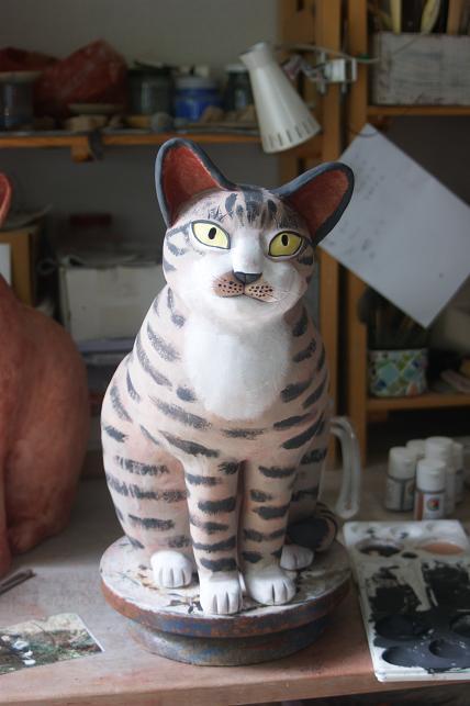 猫5 054