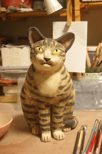 猫5 052