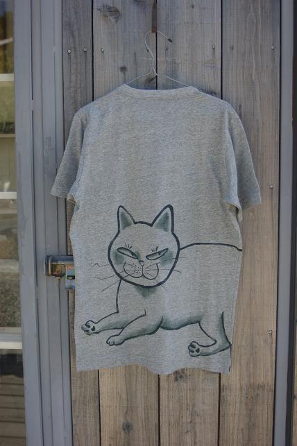猫5 098