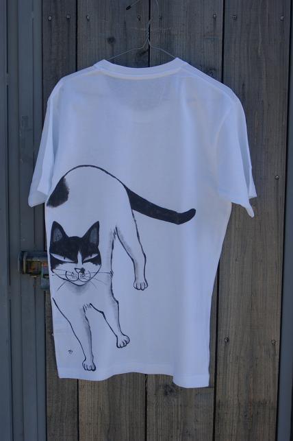 猫5 097