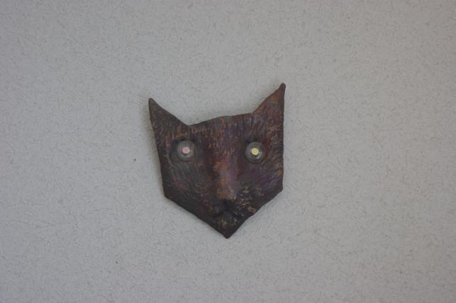 猫5 136