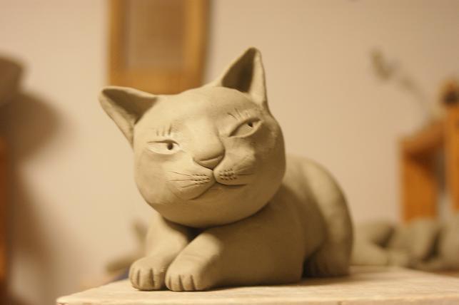 猫5 154
