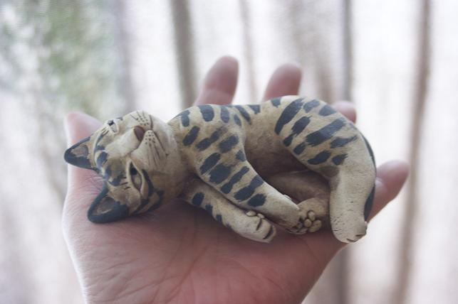 猫5 252