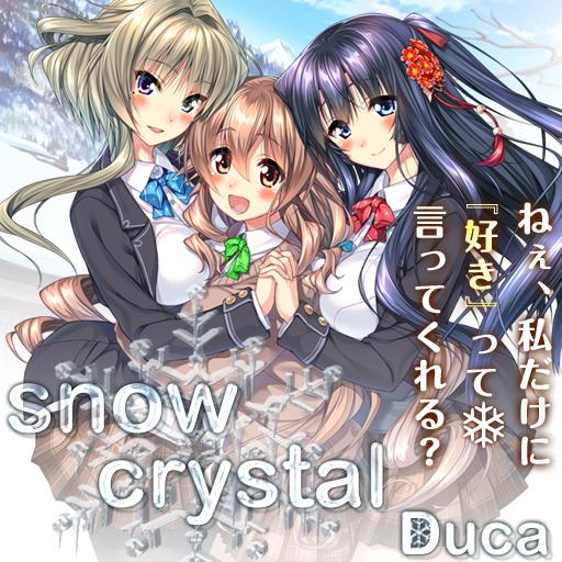 fain029_snow_crystal_jacket.png