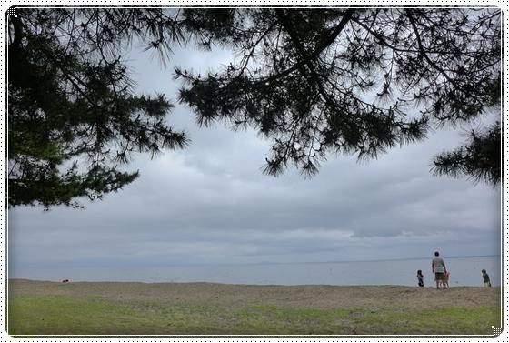 2013,6,22琵琶湖3