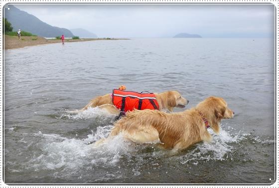 2013,6,24琵琶湖5