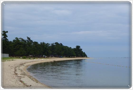 2013,7,2琵琶湖2