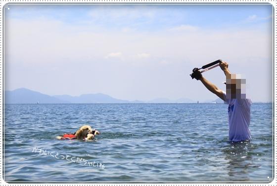 2013,7,22琵琶湖6