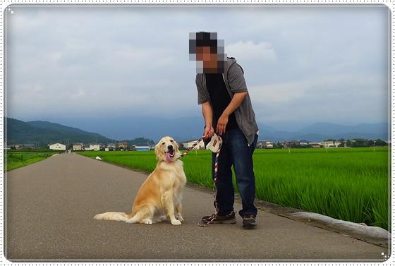 2013,7,22琵琶湖4