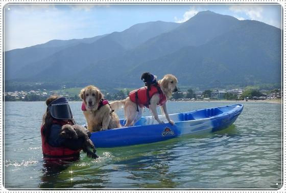 2013,7,24琵琶湖13