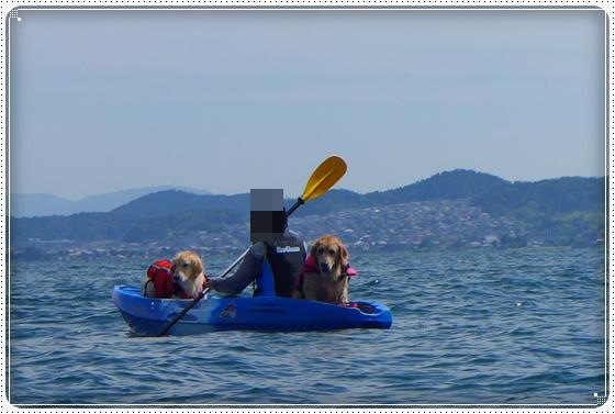 2013,7,24琵琶湖10