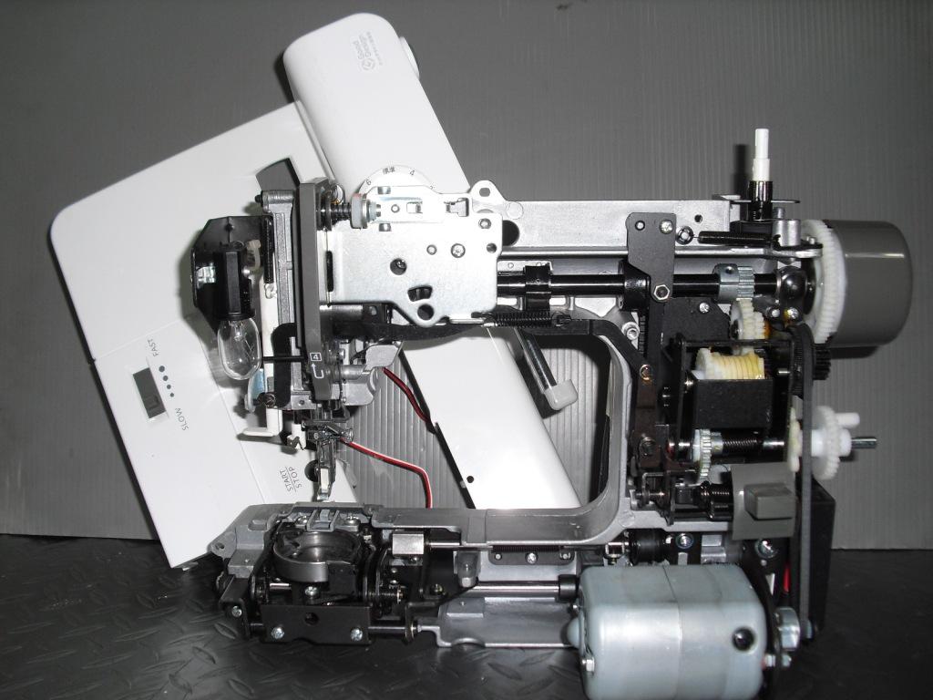 QB1 KY700-2