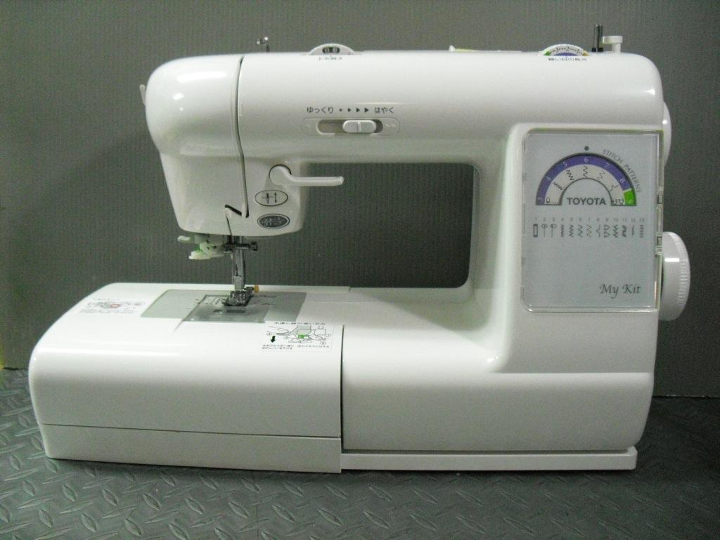 My Kit TM780-1