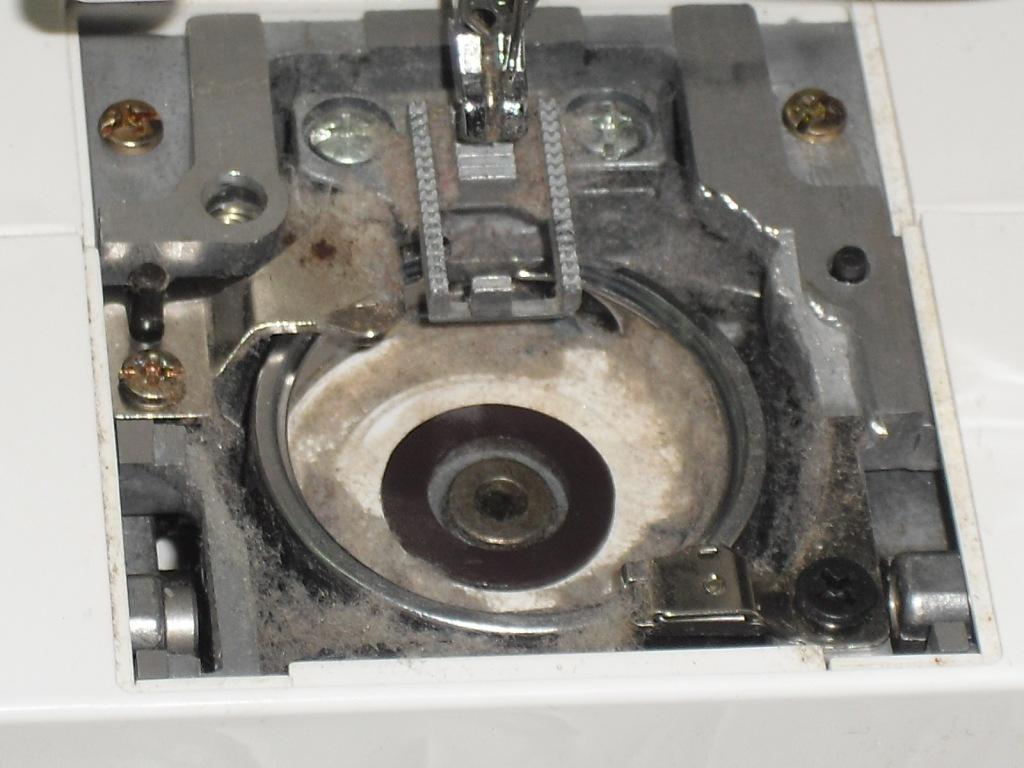 Type 610-3