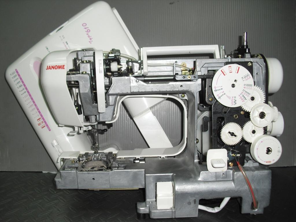 Type 610-2
