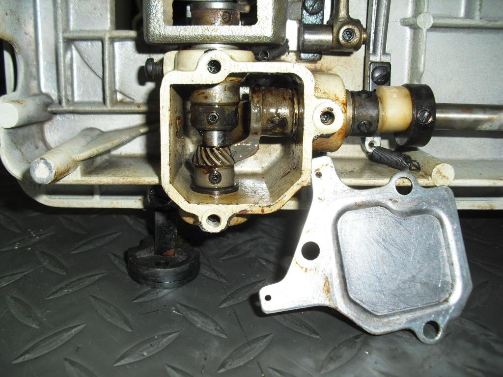 MODEL 680-5