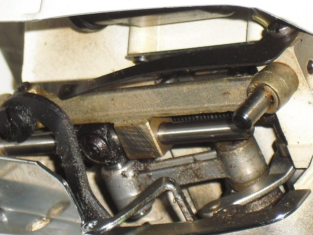 MODEL 680-3