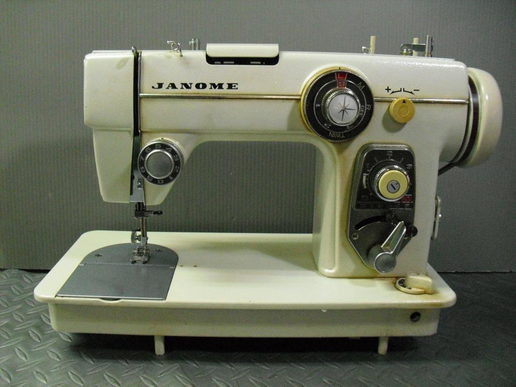 MODEL 680-1