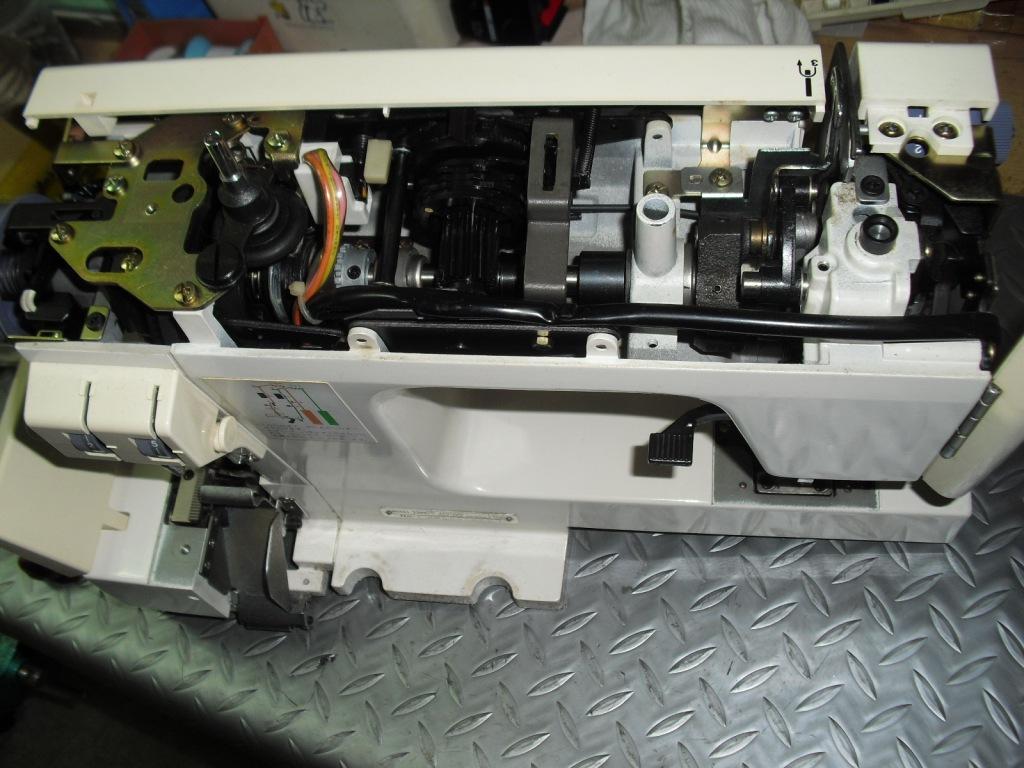 COMBI2200SX-2_20130611222042.jpg