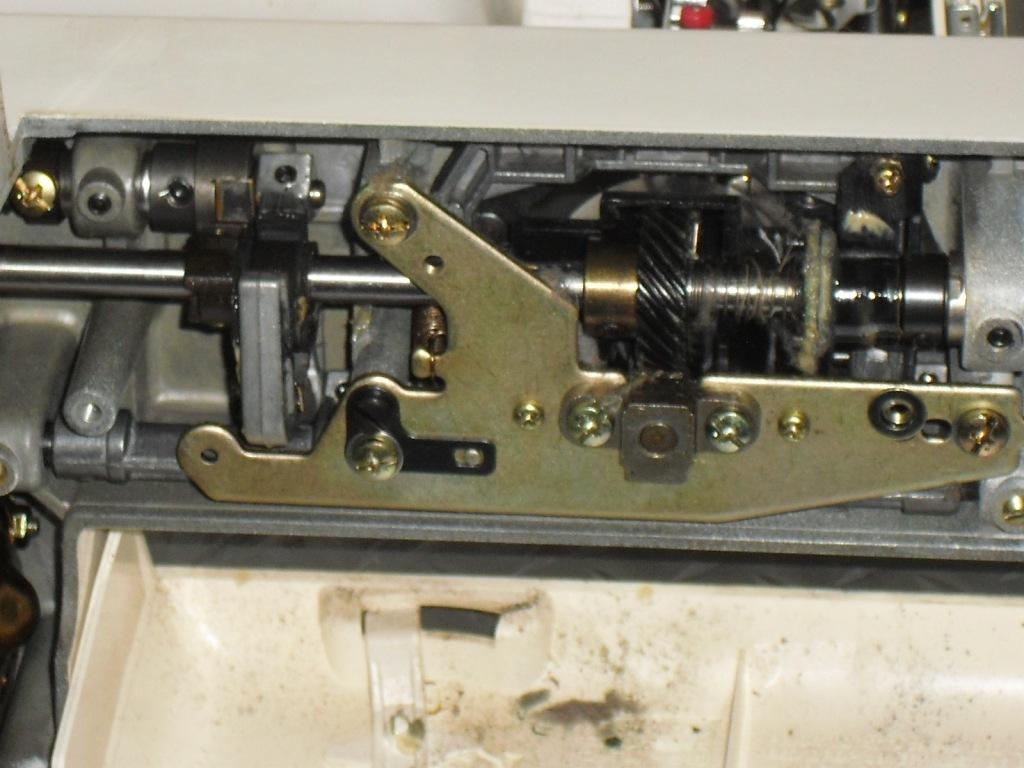COMBI2200SX-3_20130611222041.jpg