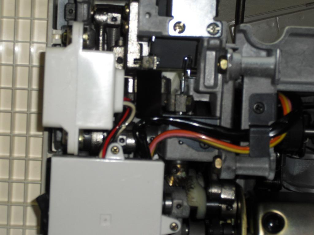 COMBI2200SX-4_20130603201916.jpg
