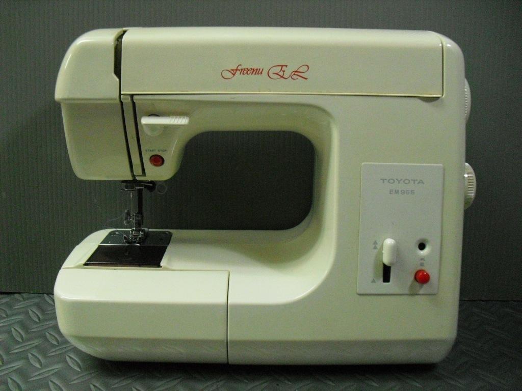 EM955-1.jpg