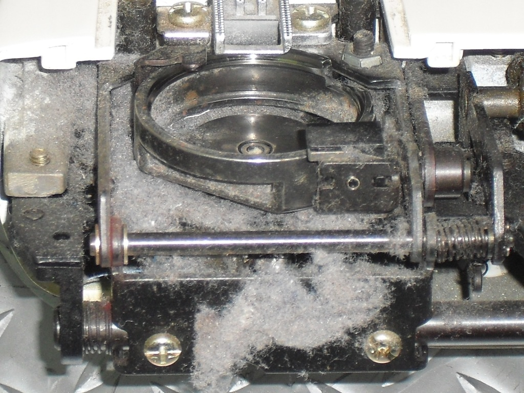 EM955-3.jpg
