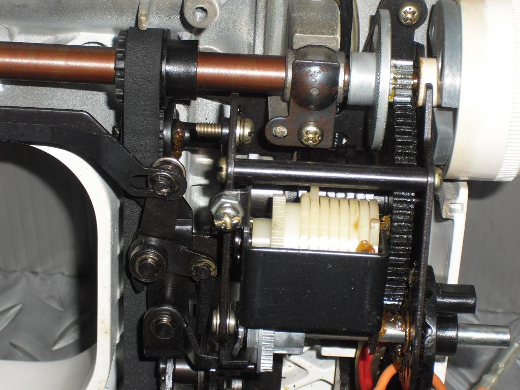 EM955-4.jpg