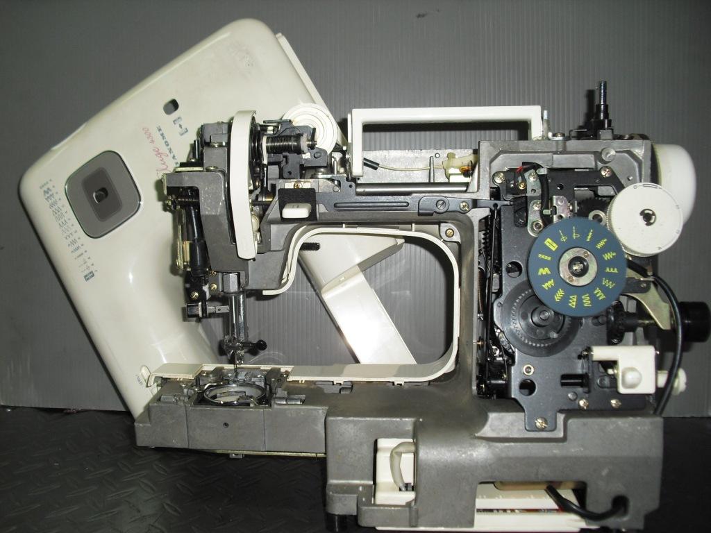 Eluge4300-2_20130720201910.jpg