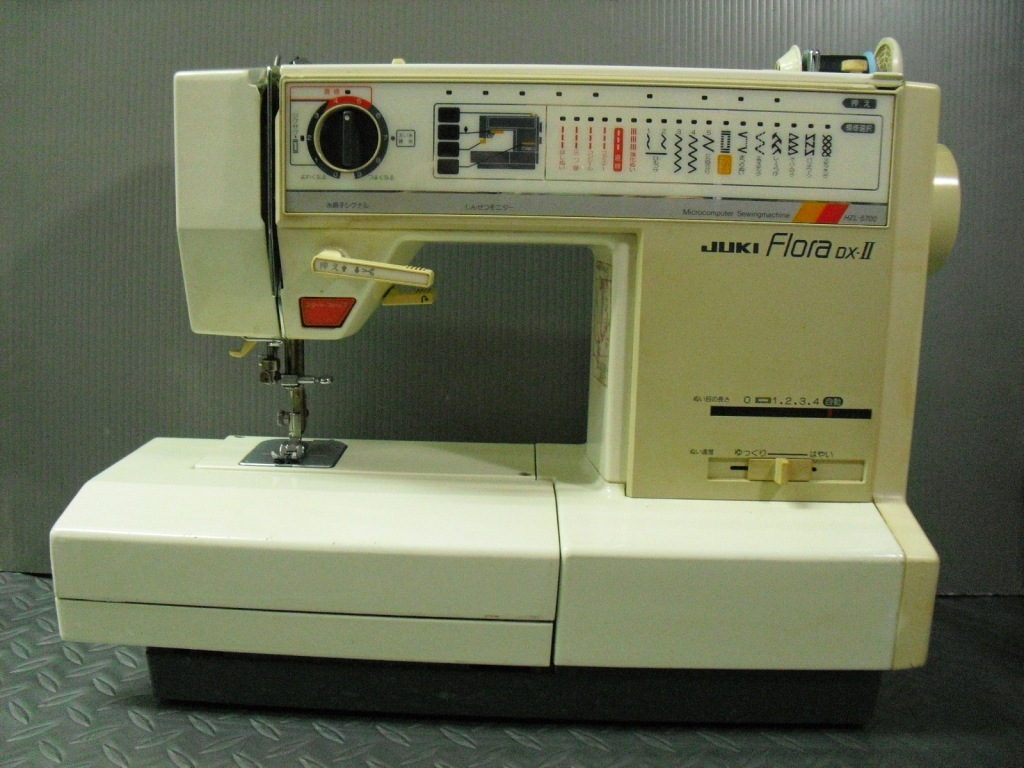 HZL-5700-1.jpg
