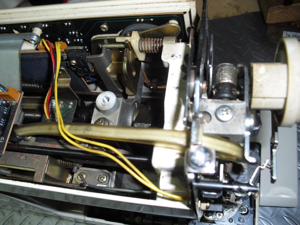 HZL-5700-2.jpg