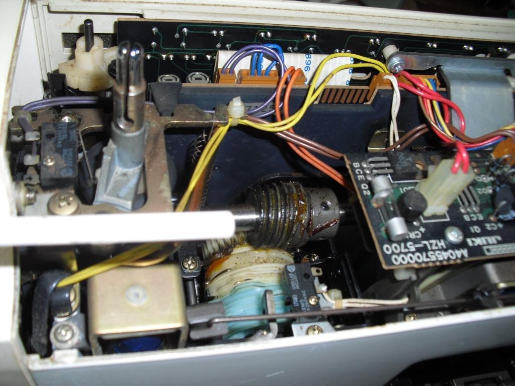 HZL-5700-3.jpg