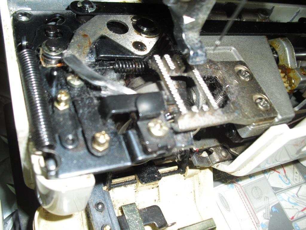 HZL-5700-4.jpg