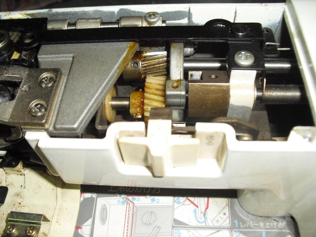 HZL-5700-5.jpg