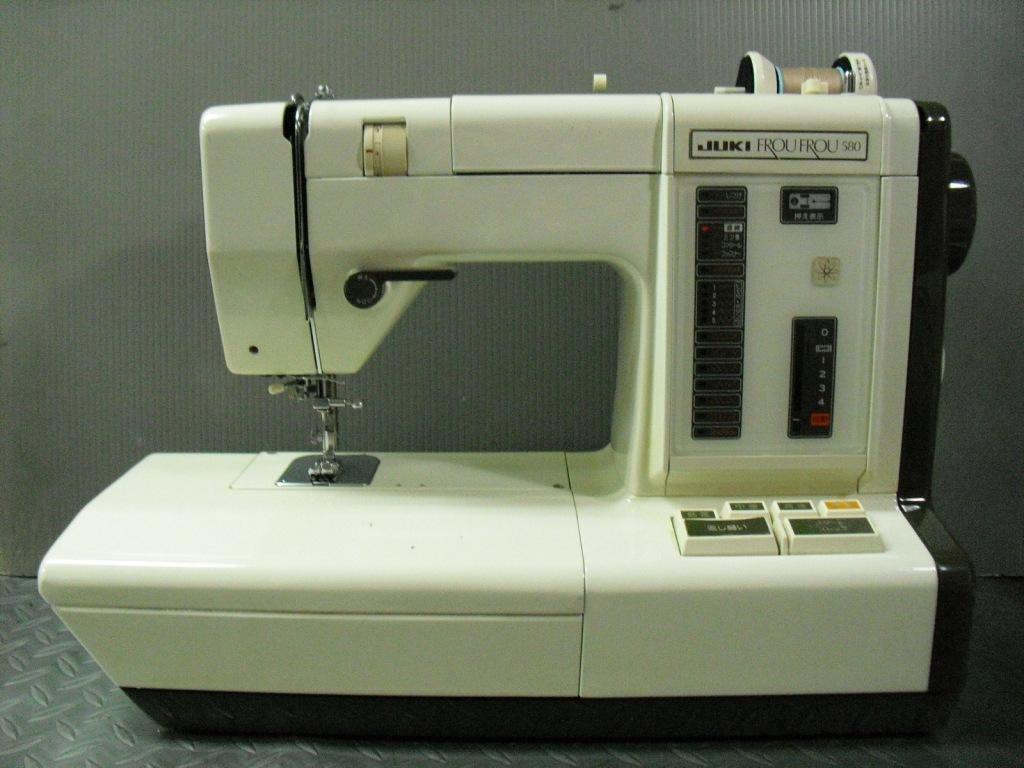 HZL-580-1_20130727193825.jpg