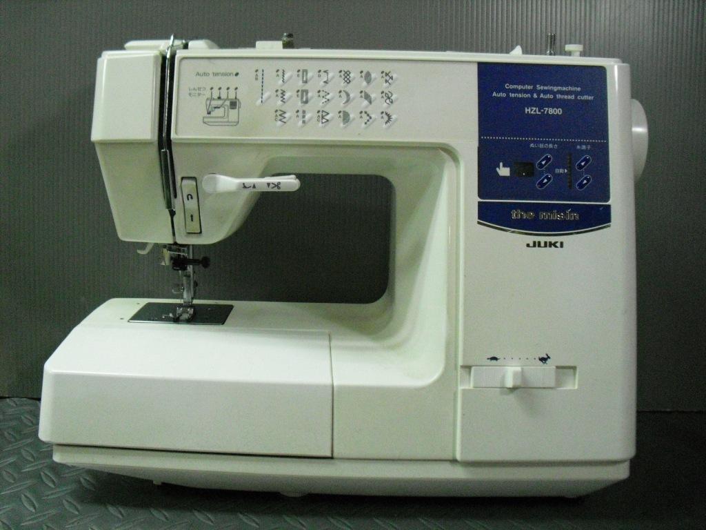 HZL-7800-1.jpg