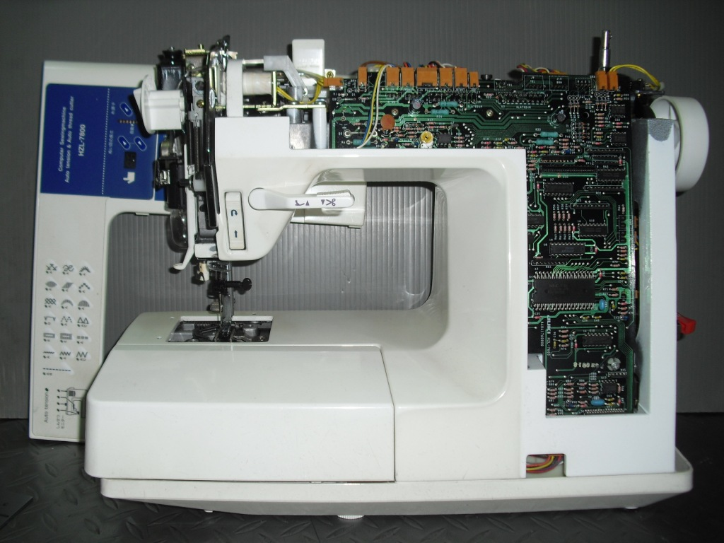 HZL-7800-2_20130623183122.jpg