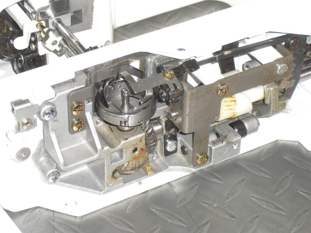 HZL-7800-4_20130623183121.jpg
