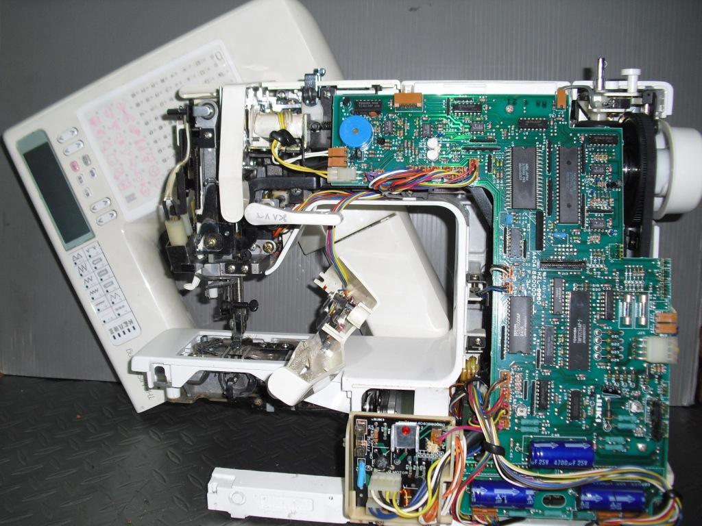 HZL-8800-2_20130604184203.jpg