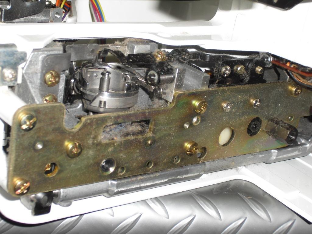 HZL-8800-4_20130604184202.jpg