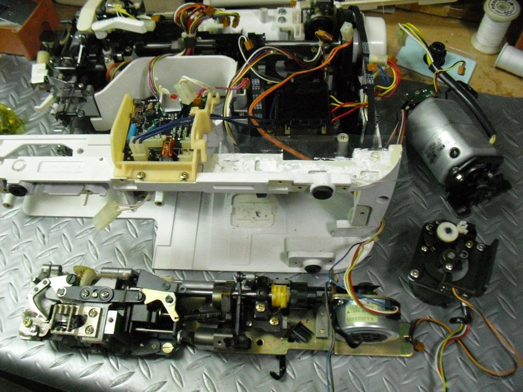 HZL-8800-5_20130604184202.jpg