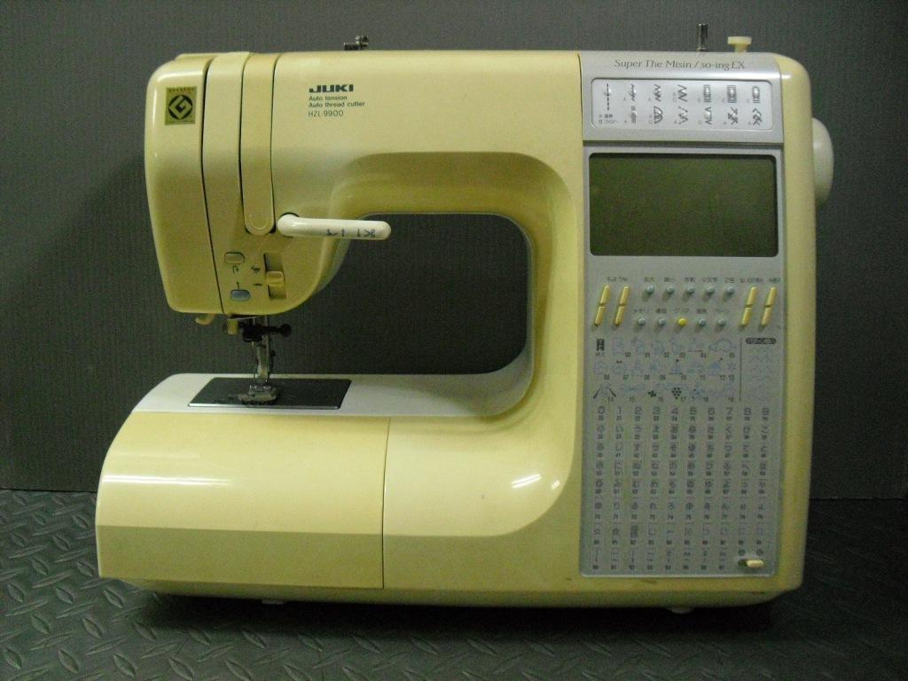 HZL-9900-1_20131027190143f69.jpg